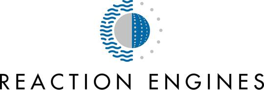 Reaction Engines Ltd